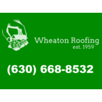 Wheaton Roofing Inc.