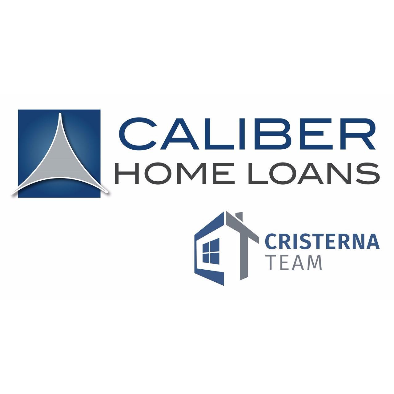 Caliber home loans cristerna team gilbert arizona az for C home loans
