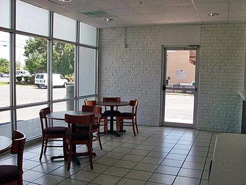 Motel 6 - Winchester, VA - Hotels and Motels » Topix