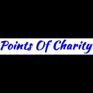 Points Of Charity - Placentia, CA - Volunteer & Charitable Organizations