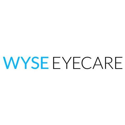 Wyse Eyecare - Northbrook, IL - Ophthalmologists