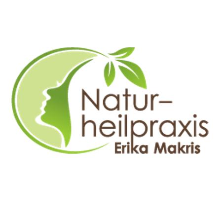 Bild zu Naturheilpraxis Erika Makris in Heusenstamm