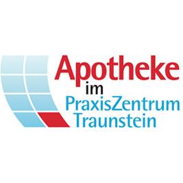 Bild zu Apotheke im Praxiszentrum in Traunstein