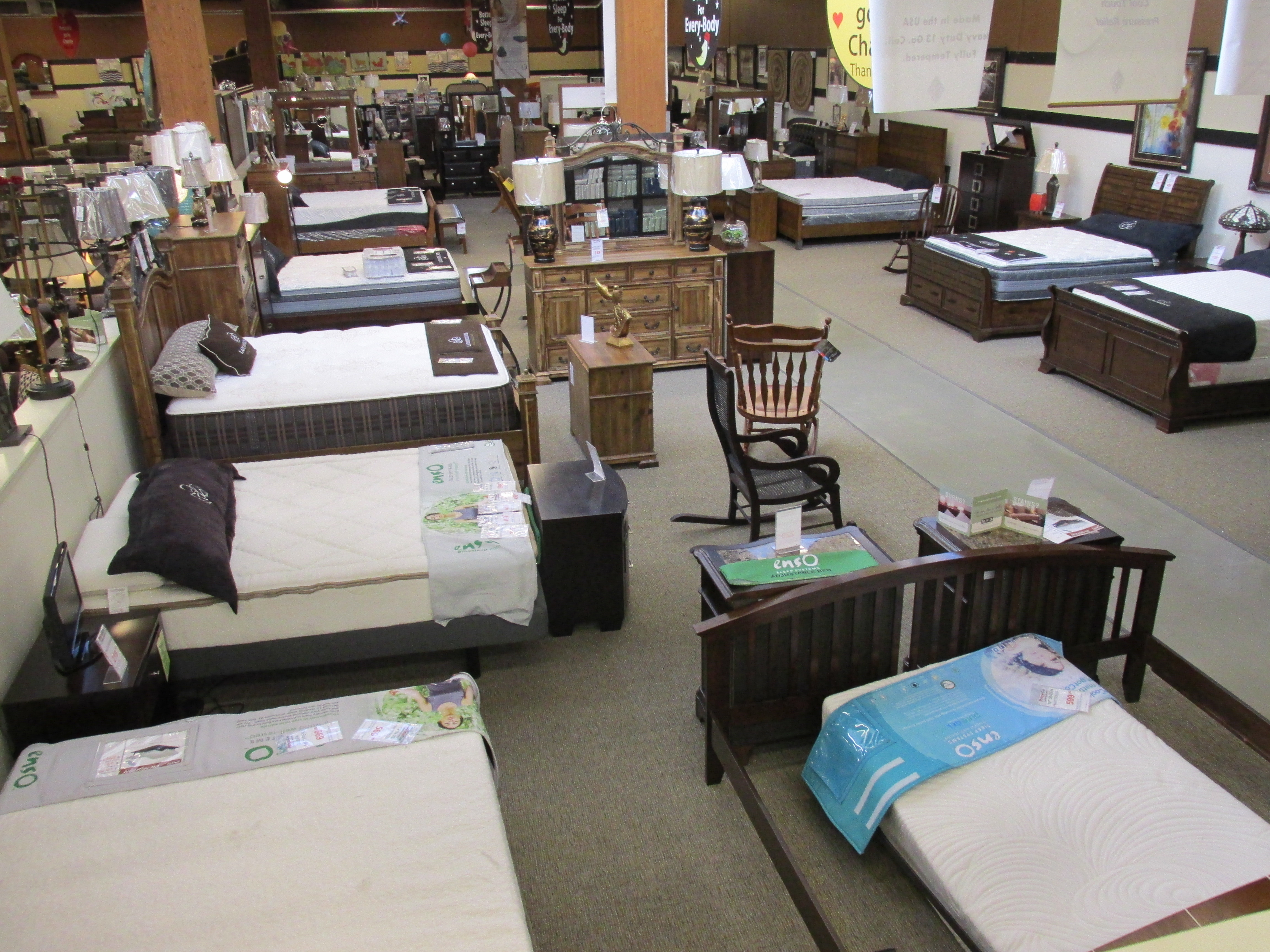 Priceco Furniture Kent Washington Wa