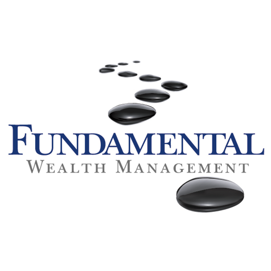 Fundamental Wealth Management - Westfield, NY - Financial Advisors
