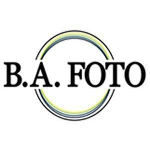 B A Foto AB