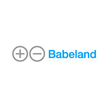 Babeland SOHO