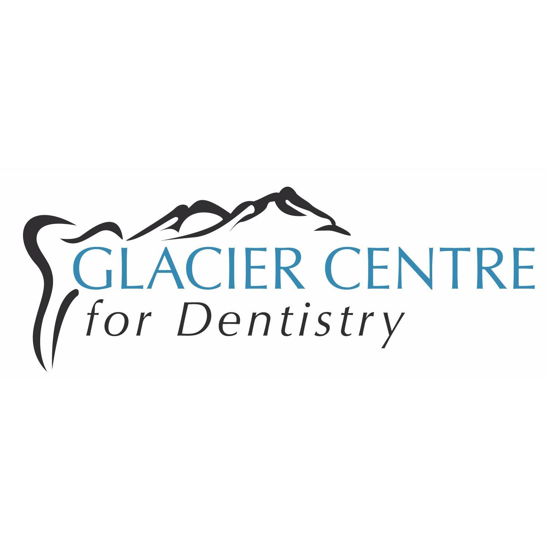 Glacier Centre for Dentistry