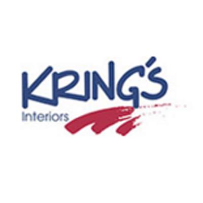 Kring's Interiors - Lawrence, KS - General Remodelers