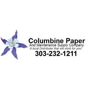 Columbine Paper & Maintenance Supply