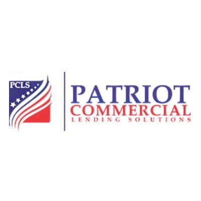 Patriot Commercial Lending Solutions LLC - Oneonta, NY - Business & Secretarial
