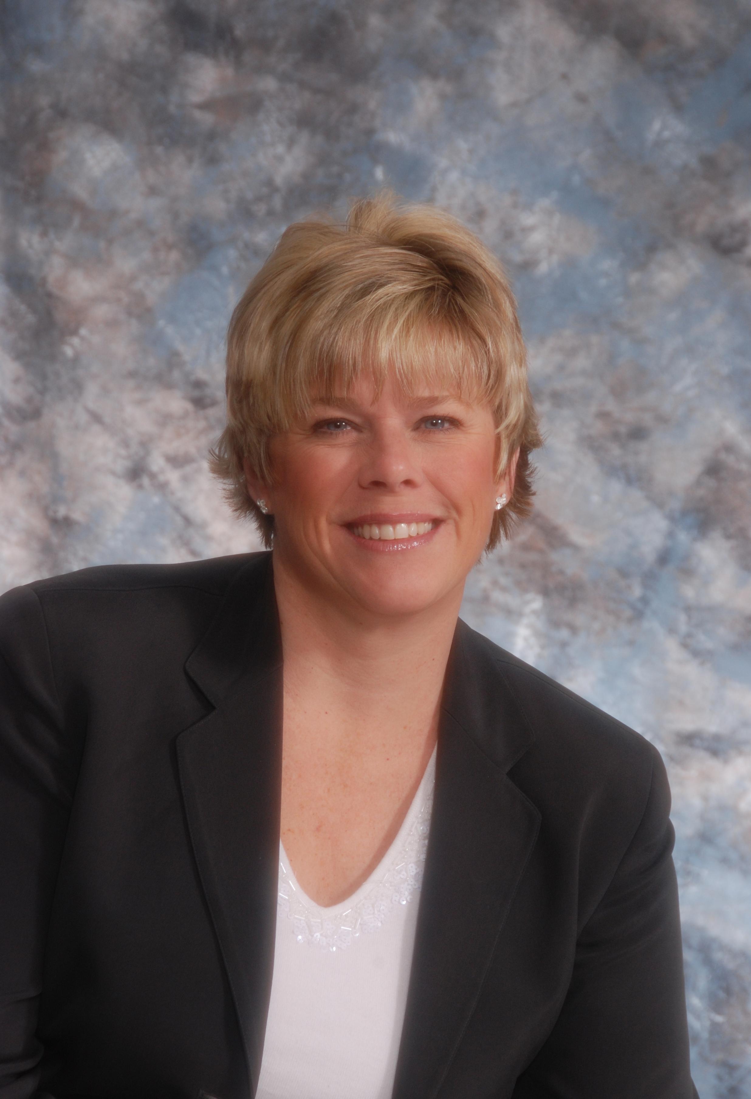 Allstate Insurance Agent: Cheri Towery - Redmond, OR