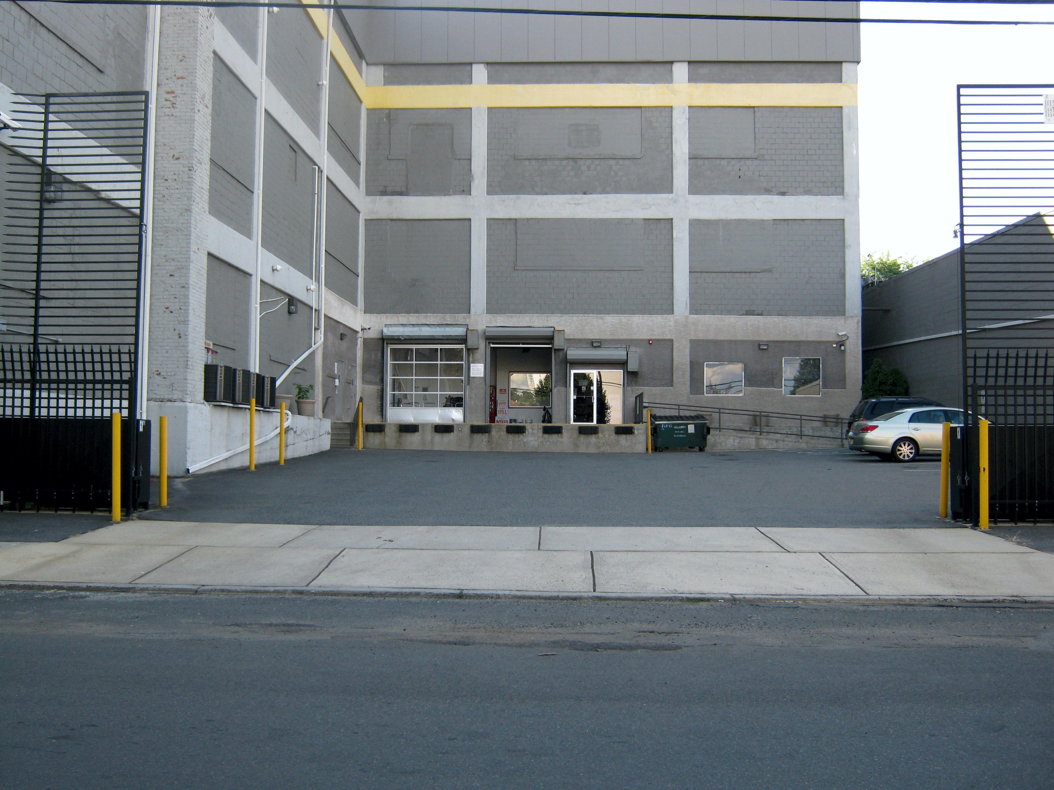 Storage King Usa In Newark Nj 07104 Chamberofcommercecom & Storage Units Newark Nj - Listitdallas