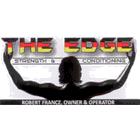 Edge Strength & Conditioning
