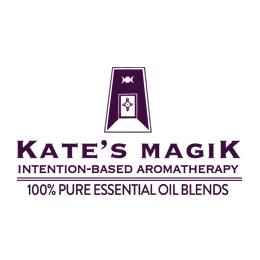 Kate's Magik - Tucson, AZ - Massage Therapists