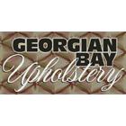Georgian Bay Upholstery - Owen Sound, ON N4K 5N6 - (519)372-1421 | ShowMeLocal.com