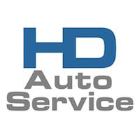 HD Auto Service