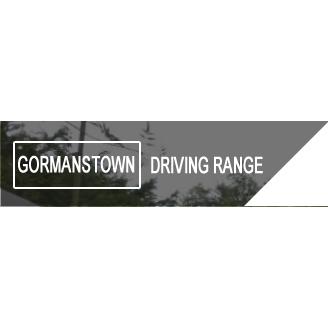 Gormanstown Driving Range