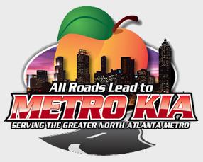 Metro Kia Atlanta image 32