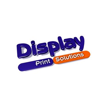 Display Print Solutions