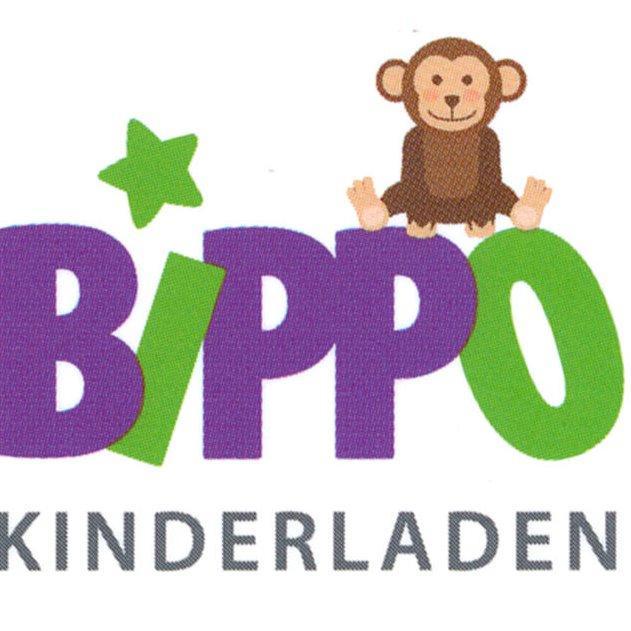 Bild zu BIPPO Kinderladen in Gilching