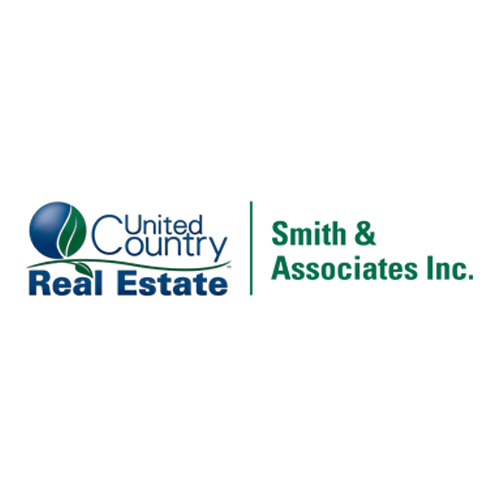 United Country Smith & Associates