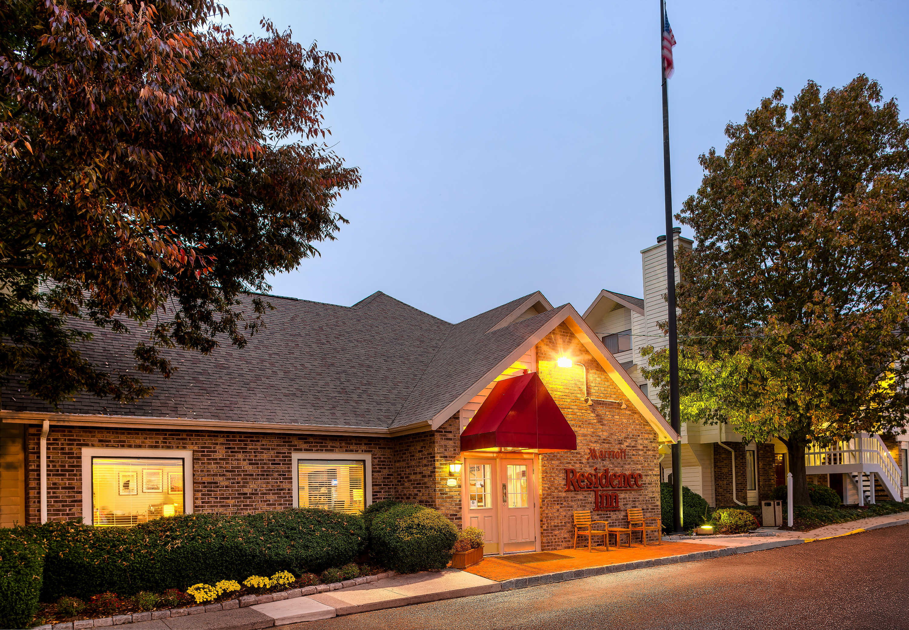 Hotels Near Shelton Ct