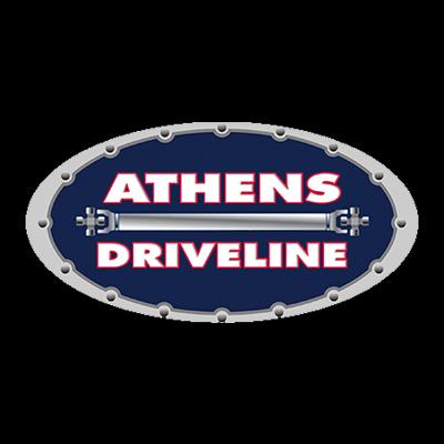 Athens Driveline - Athens, TN - Auto Dealers
