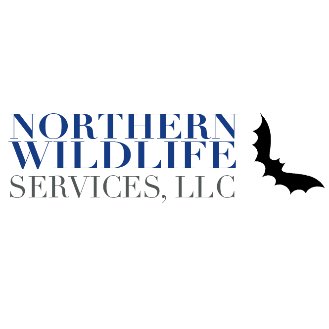 Northern Wildlife Control Coupons Near Me In 8coupons