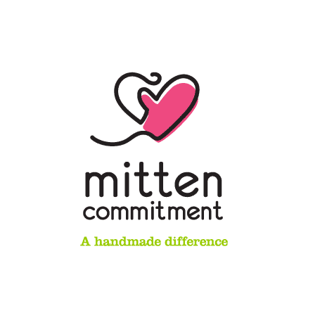 Mittens, Muffs and More!