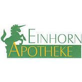 Bild zu Einhorn-Apotheke in Witten