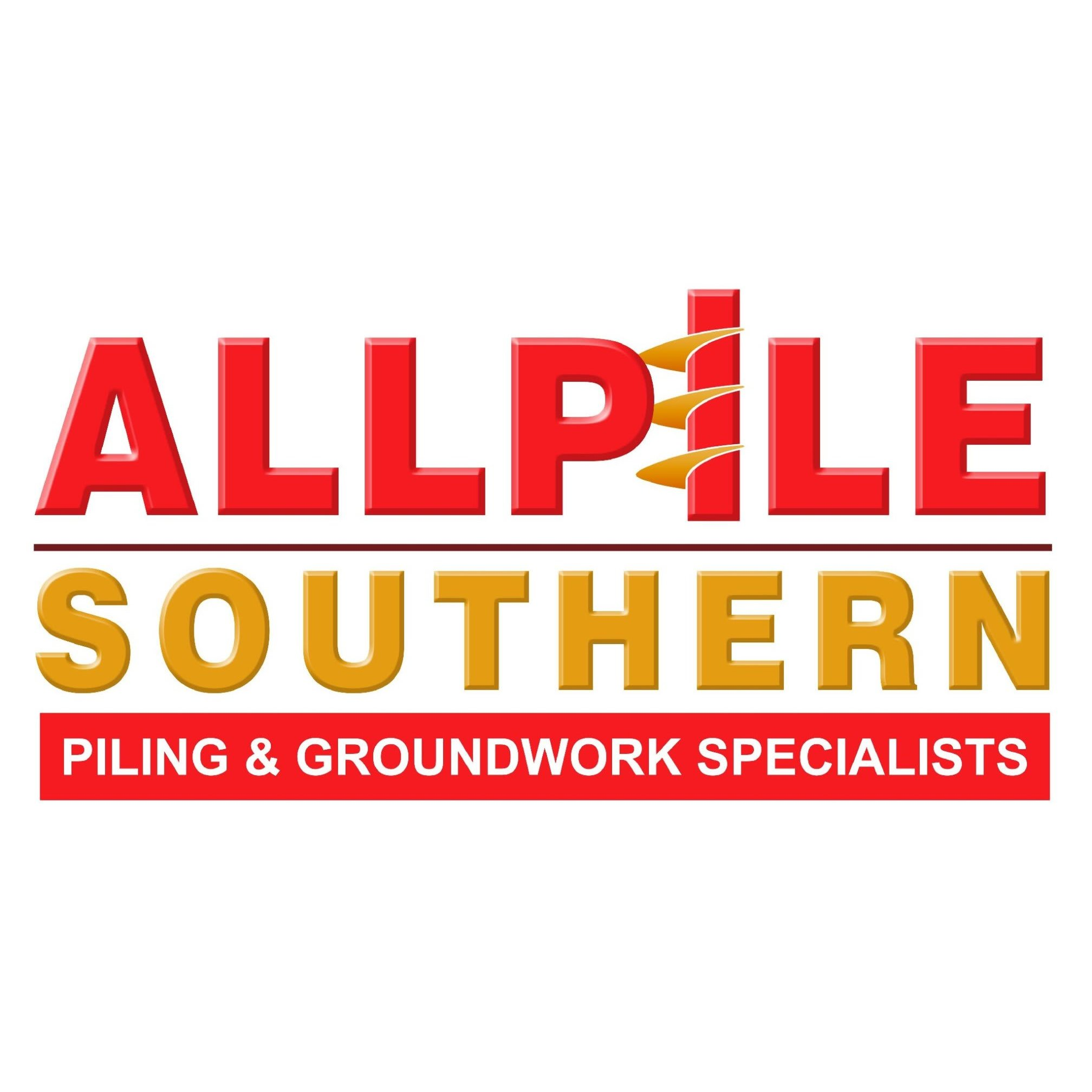 Allpile Southern Foundations