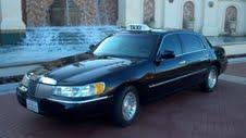 Socal Taxi