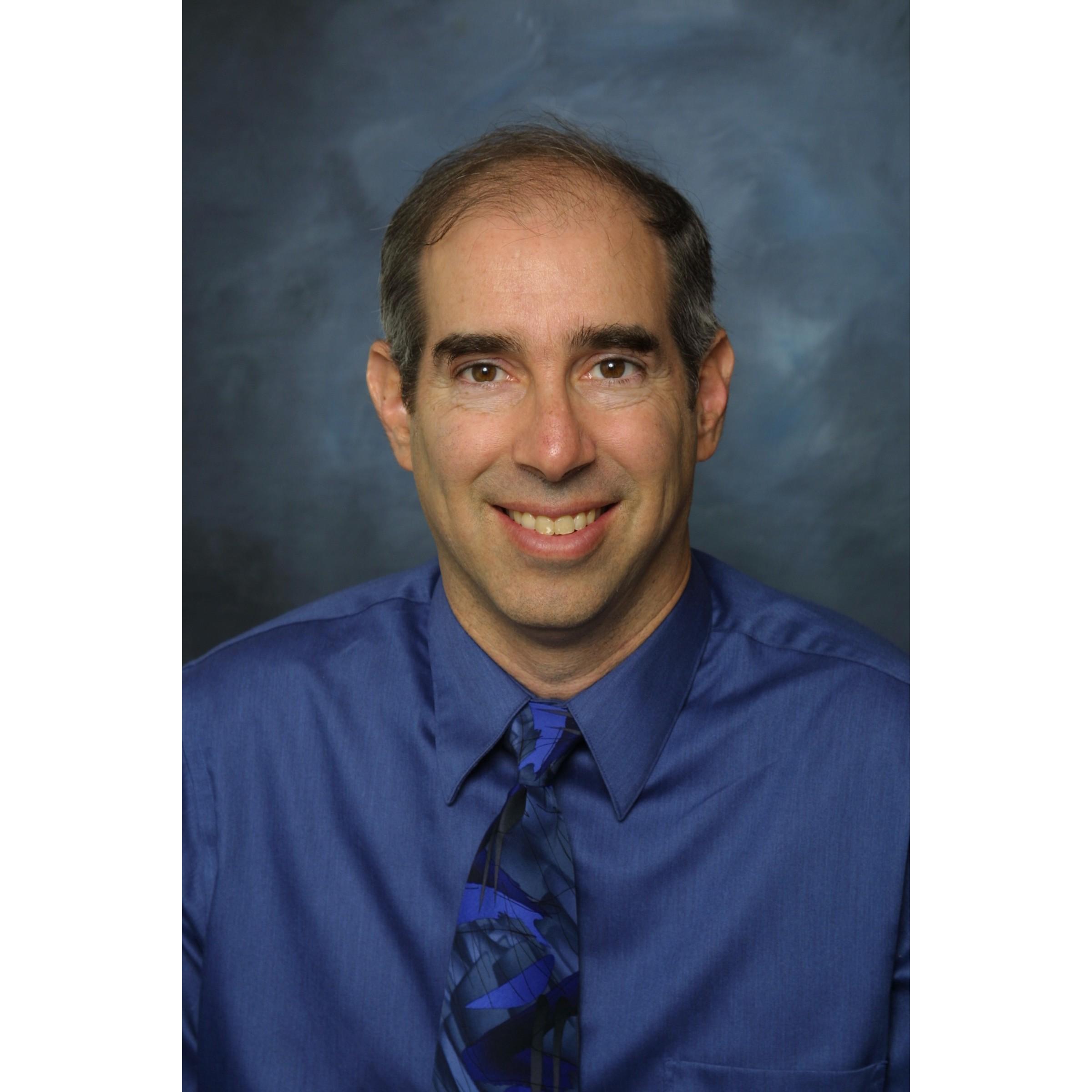 Robert B. Frankel, MD