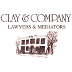 Clay & Company