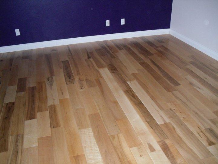 Prestige Floors Incorporated