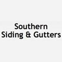 Southern Siding and Gutters LLC - Locust Grove, GA - Roofing Contractors