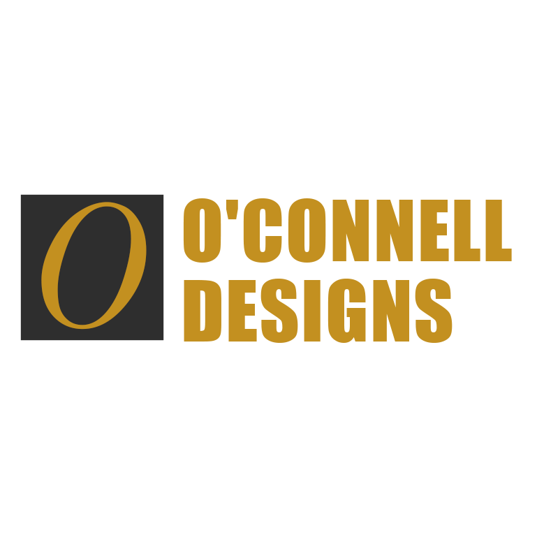 O'Connell Designs
