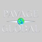 Pavage Global Inc