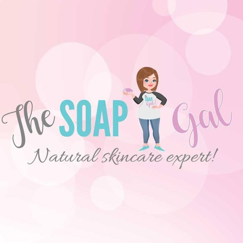 The Soap Gal