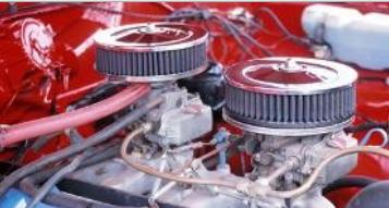 Majic Automotive Repair image 4