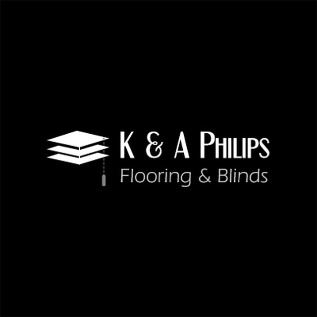 K & A Philips Flooring & Blinds - Peterhead, Aberdeenshire AB42 2AT - 01779 474949 | ShowMeLocal.com