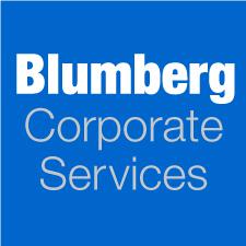Blumberg Excelsior Inc.