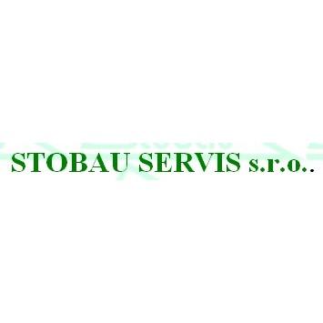 STOBAU SERVIS