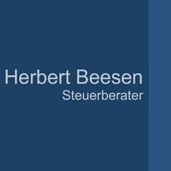 Bild zu Steuerberatung Herbert Beesen in Meerbusch