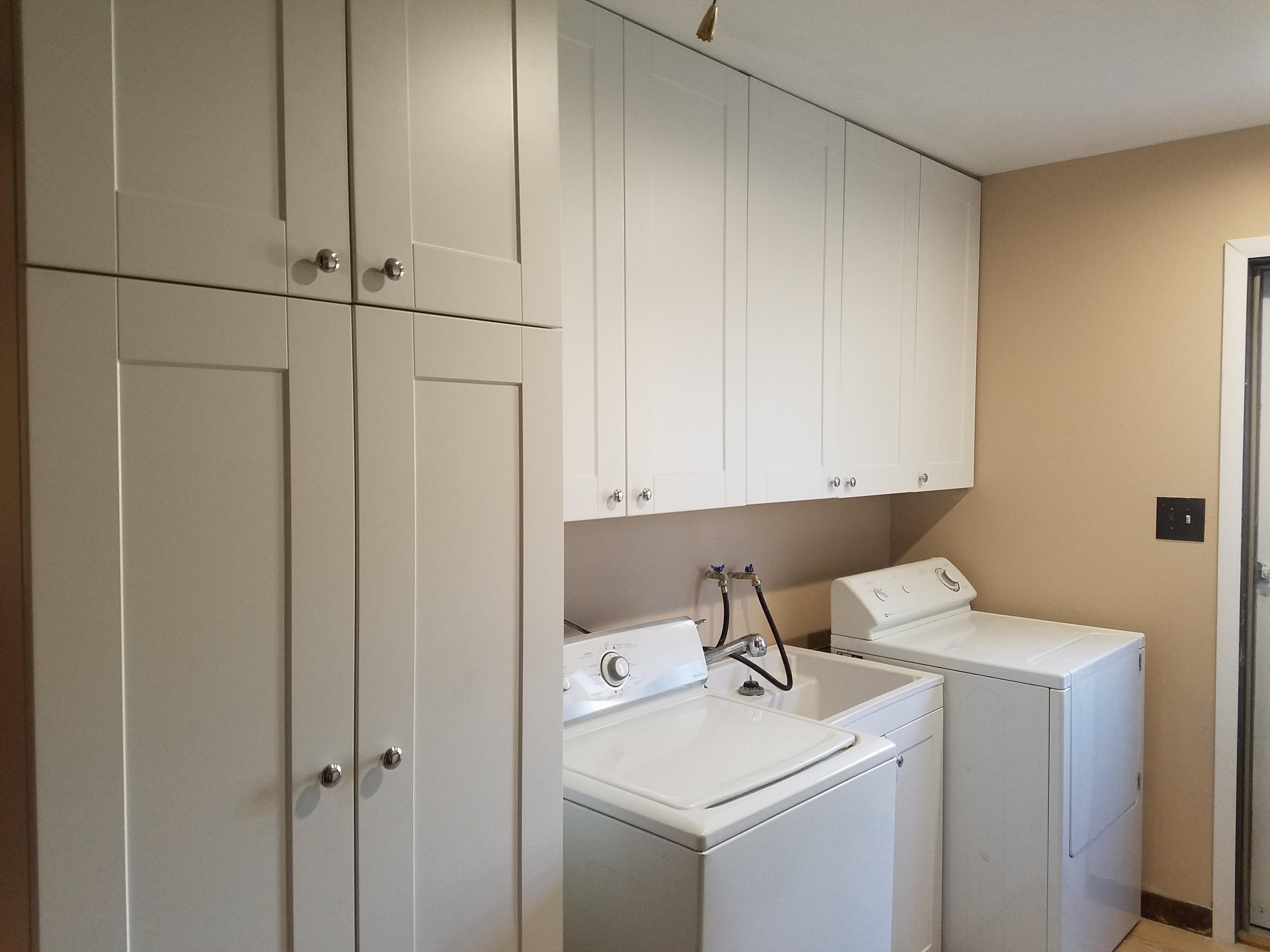 Kitchen Remodeling Tinley ParkMerillat Cabinetry Project Photos - Bathroom remodeling tinley park il