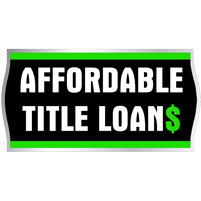 Affordable Title Loans