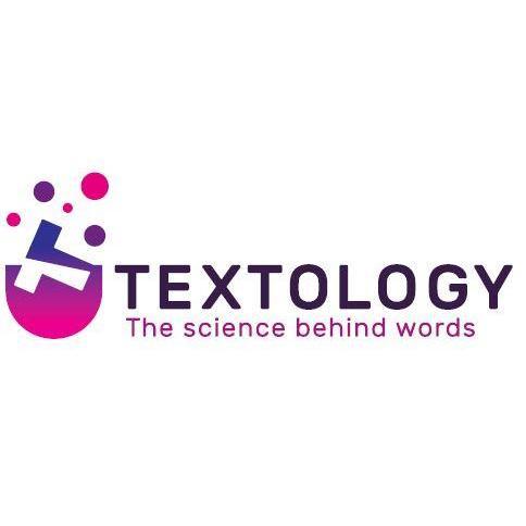 Textology