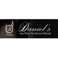 Daniel's Men's Apparel