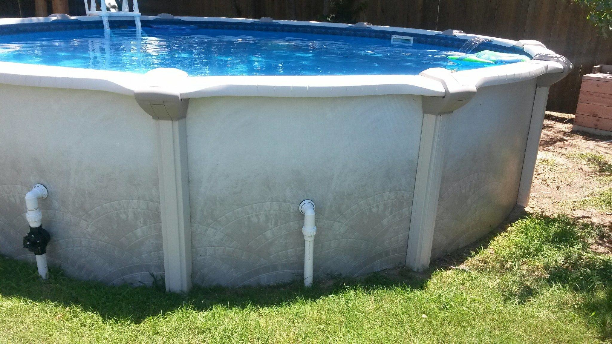 Blue Bottom Pool Spa Supply Austin Austin Texas Tx
